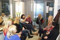 http://salongfresh.ee/wp-content/uploads/2012/04/Ilusalongi-Fresh-avamispidu12.jpg