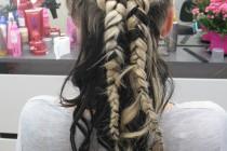 http://salongfresh.ee/wp-content/uploads/2012/08/Annely-punutis.jpg