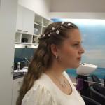 Liina pulmasoeng küljelt1