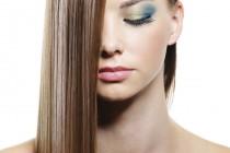 http://salongfresh.ee/wp-content/uploads/2012/08/Triibutatud-kaunid-pikad-juuksed.jpg
