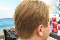 http://salongfresh.ee/wp-content/uploads/2012/10/Meeste-pesu-lõikus-ja-kuivatus.jpg
