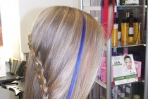 http://salongfresh.ee/wp-content/uploads/2012/10/Sinine-efektsalk-ja-vahva-punutis.jpg