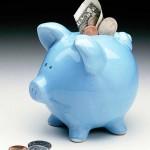 Püsikliendina säästad raha ja aega