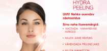 http://salongfresh.ee/wp-content/uploads/2013/04/HYDRA-PEELING-web.png