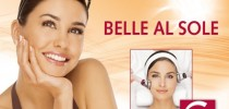 http://salongfresh.ee/wp-content/uploads/2013/04/Hydraderime-soleil.jpg