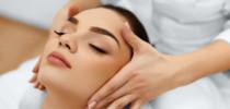 http://salongfresh.ee/wp-content/uploads/2013/04/Nimue-näohooldus-massaažiga.jpg