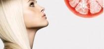 http://salongfresh.ee/wp-content/uploads/2013/04/ella-bache-aromatique.jpg