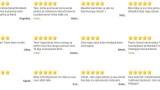 http://salongfresh.ee/wp-content/uploads/2013/04/tagasiside-e1459753298723.jpg