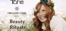 http://salongfresh.ee/wp-content/uploads/2013/04/tahe-organic-care.jpg